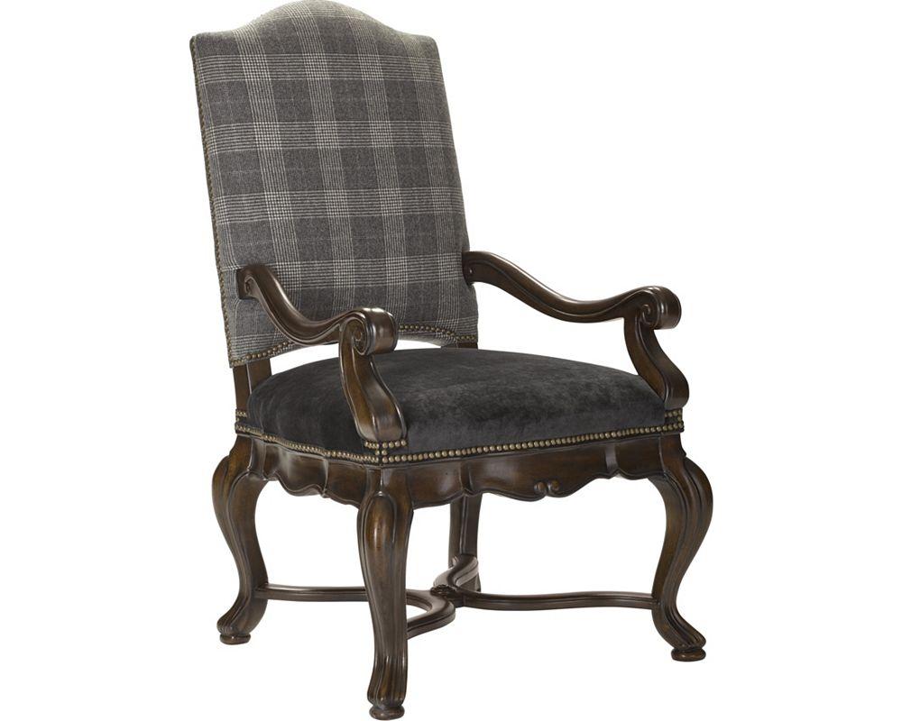 Bibbiano Arm Chair