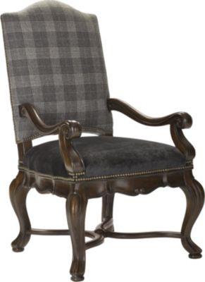 Lovely Bibbiano Arm Chair