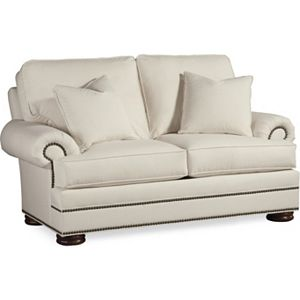 Ashby Loveseat