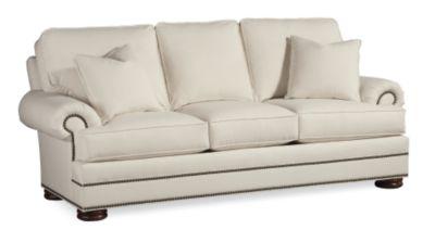 Ashby Sleeper Sofa Fabric Thomasville Furniture