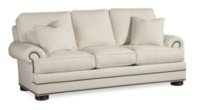 ashby sleeper sofa fabric thomasville furniture rh thomasville com thomasville leather sleeper sofa thomasville leather sleeper sofa