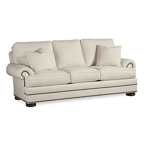 Ashby Sleeper Sofa