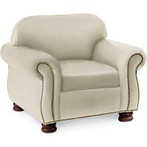 Benjamin Motion Chair (Incliner) (Fabric)