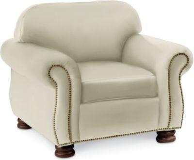 benjamin motion chair incliner fabric