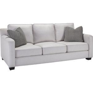 Metro Sofa (Fabric)