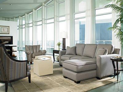 Thomasville Living Room Furniture : Thomasville Living Room Furniture