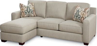 Metro Sectional Living Room Furniture