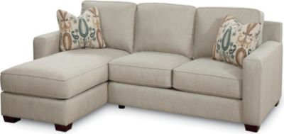 Metro Sectional Part 65