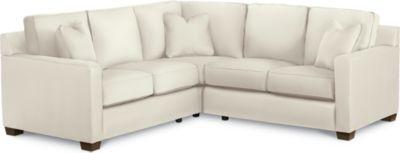 Elegant Thomasville Furniture Part 20