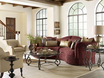 thomasville living room chairs kiley chair thomasville furniture 15767