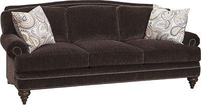 Thomasville Furniture Nj Thomasville Westport Sofa Furniture Home ...