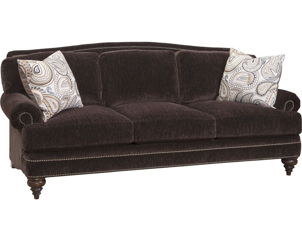 Thomasville westport sofa thomasville westport sofa 25 for Thomasville furniture