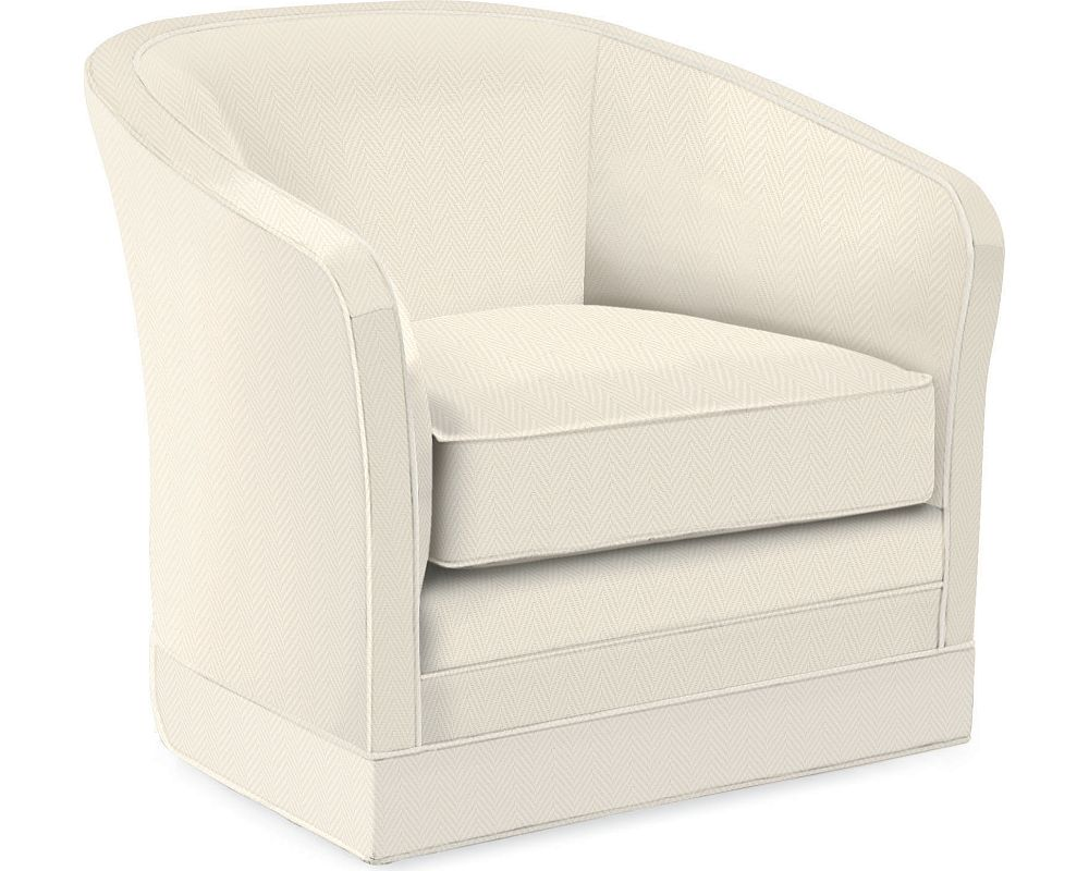 Swivel Chairs For Living Room Sutton Swivel Glider Chair Living Room Furniture Thomasville