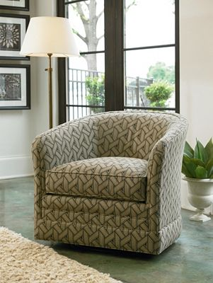 swivel glider chairs living room sutton swivel glider chair living room furniture 18467
