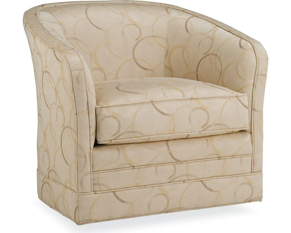 Sutton Swivel Glider Chair | Living Room Furniture | Thomasville Furniture - Sutton Swivel Glider Chair Living Room Furniture Thomasville