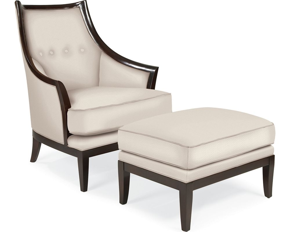Madrid ottoman thomasville furniture for Furniture madrid