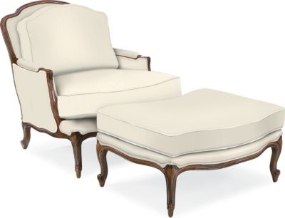 sc 1 st  Thomasville Furniture : thomasville chaise lounge - Sectionals, Sofas & Couches