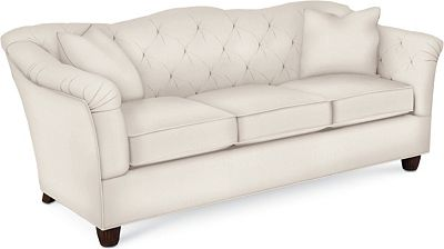 Thomasville Furniture Sofa Sofas Living Room Thomasville  : 160811131302S09opsharpen1amphei800ampwid1000 from thesofa.droogkast.com size 1000 x 800 jpeg 38kB