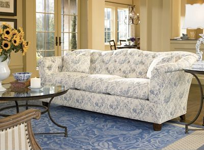 thomasville living room chairs thomasville living room chairs 15767