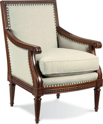 Nassau Chair