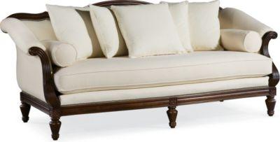 Merveilleux Sorrento Sofa