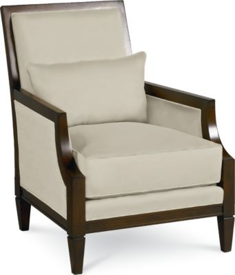 Gentil Excelsior Chair