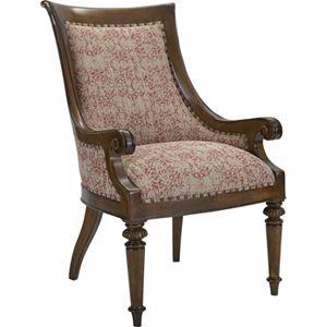 Ernest Hemingway® Hemingway Arm Chair