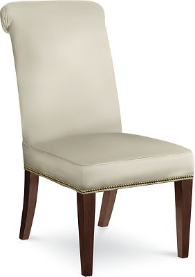Jaydn Dining Chair Living Room Furniture Thomasville  : 165215131302S10opsharpen1amphei800ampwid1000 from www.thomasville.com size 1000 x 800 jpeg 28kB