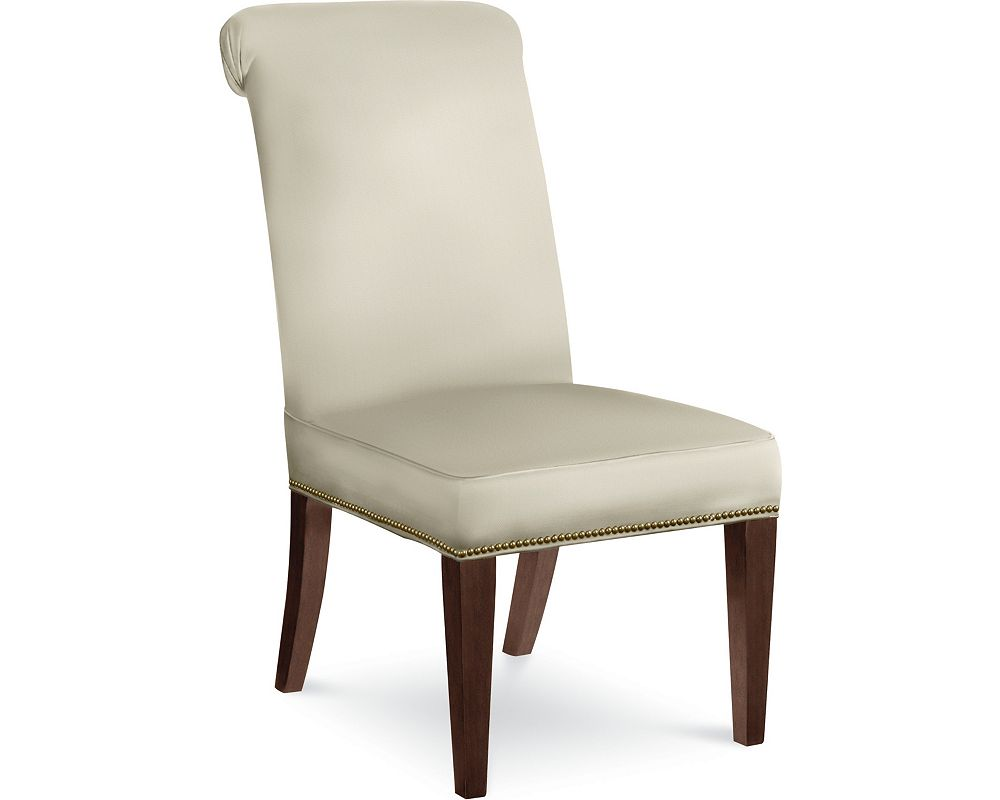 Jaydn Dining Chair