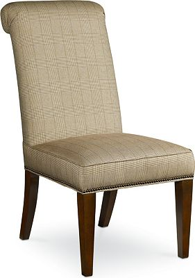 jaydn dining chair living room furniture thomasville dining room thomasville dining room sets old furniture