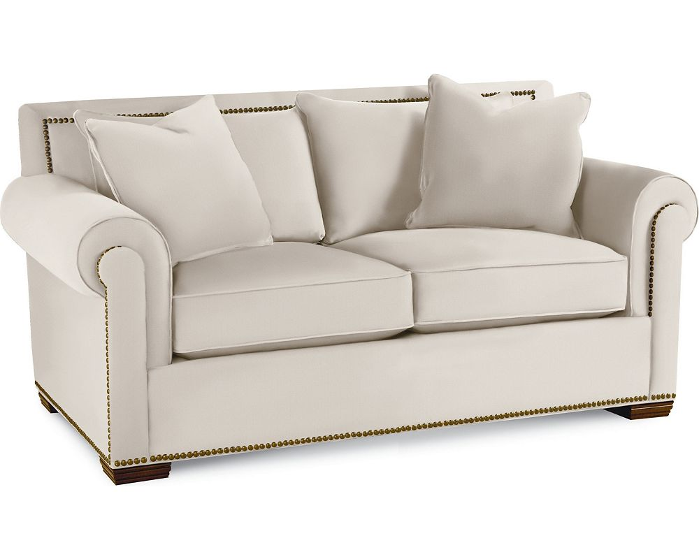 Fremont Loveseat