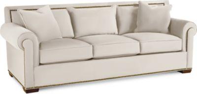 Beau Fremont Sofa