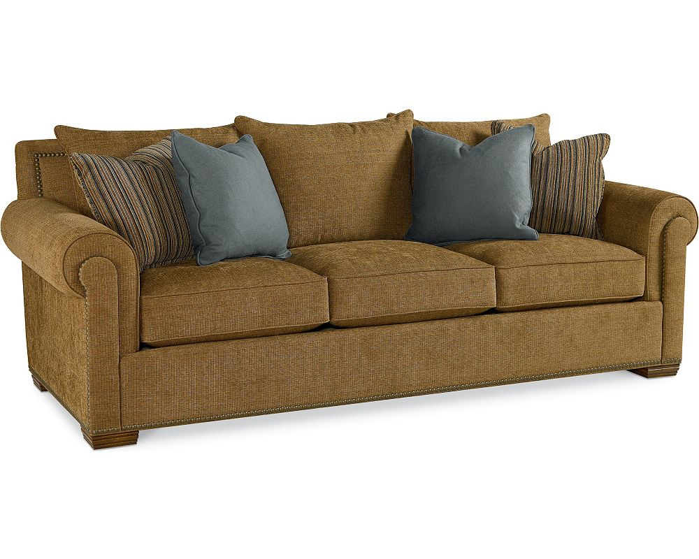 Thomasville furniture fremont sofa hereo sofa for Thomasville furniture