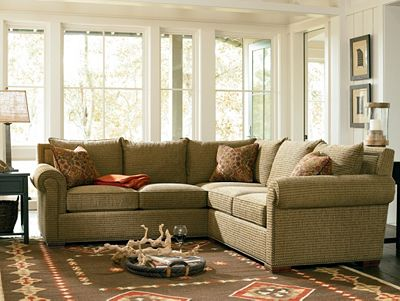 thomasville living room furniture fremont sectional living room furniture thomasville 12629