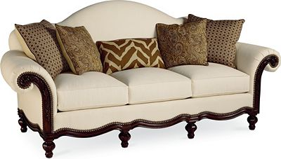 Thomasville Furniture Sofa Sofas Living Room Thomasville  : 166411116902S10opsharpen1amphei800ampwid1000 from thesofa.droogkast.com size 1000 x 800 jpeg 88kB