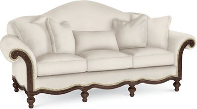 Thomasville Furniture Sofa Sofas Living Room Thomasville  : 166411131302S10opsharpen1amphei800ampwid1000 from thesofa.droogkast.com size 1000 x 800 jpeg 50kB