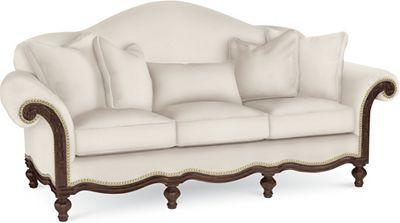 Thomasville Furniture Sofa Sofas Living Room Thomasville