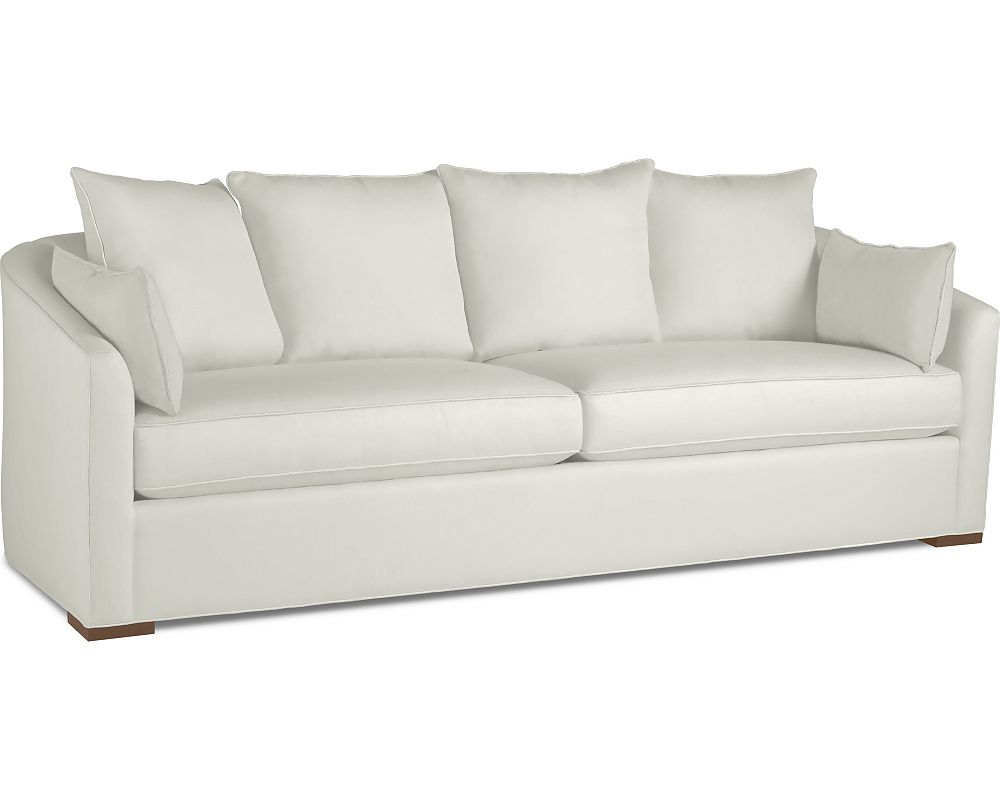 Carina Sofa Thomasville Furniture