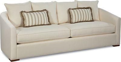 i carina sofa