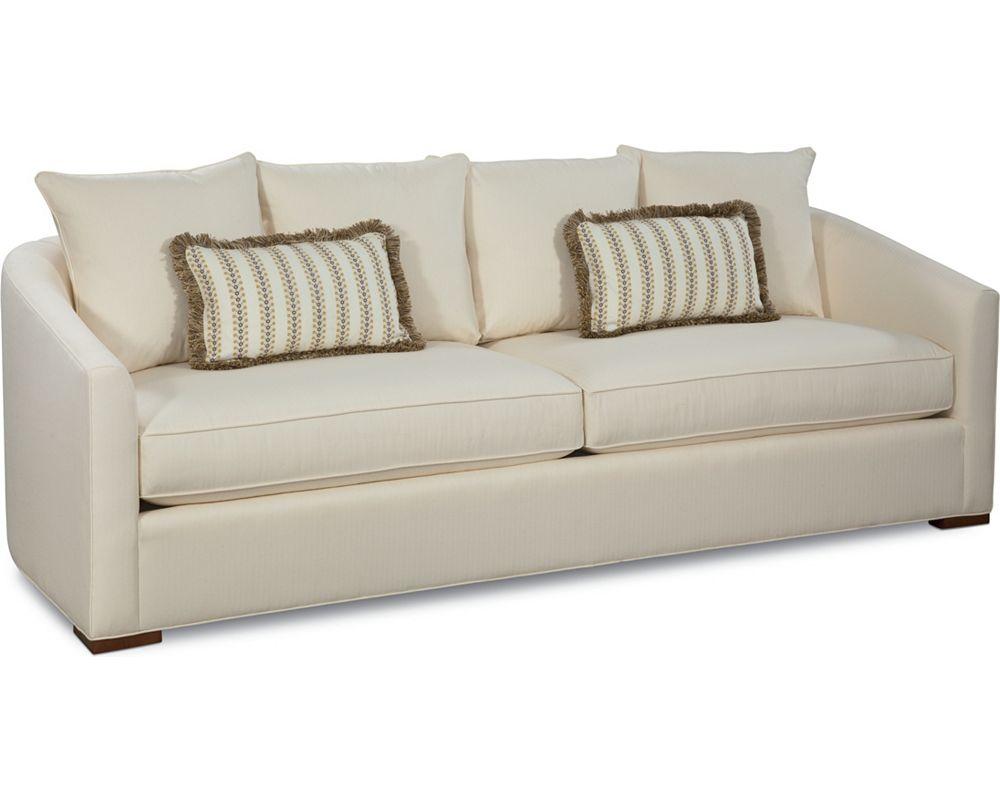 Carina Sofa Living Room Thomasville Furniture