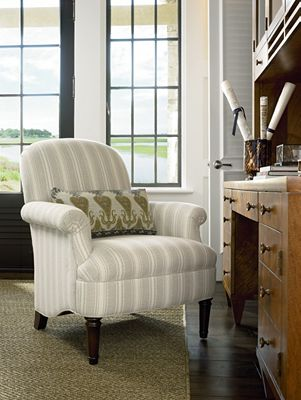 thomasville living room chairs kinley chair with legs living room furniture 15767