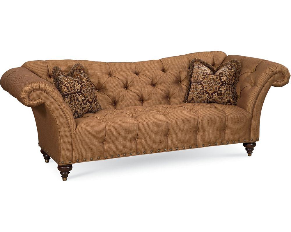 Ella Home Sofa ~ Ella sofa thomasville furniture