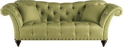 i ella sofa
