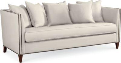 mackenzie sofa living room furniture thomasville furniture rh thomasville com thomasville furniture sofa bed thomasville furniture bedroom sets