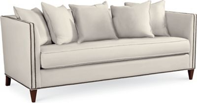 mackenzie sofa living room furniture thomasville furniture mackenzie sofa