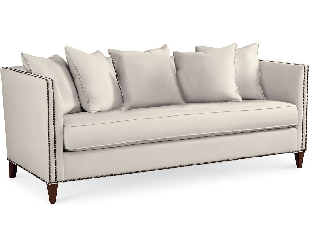 Mackenzie Sofa | Living Room Furniture | Thomasville Furniture