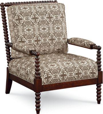 Behnaz Chair
