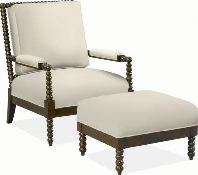 Behnaz Chair Thomasville Furniture