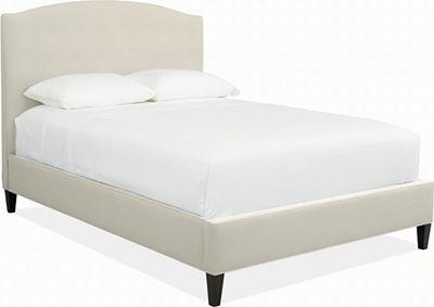 Klein Bed