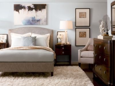 High Quality Thomasville Furniture